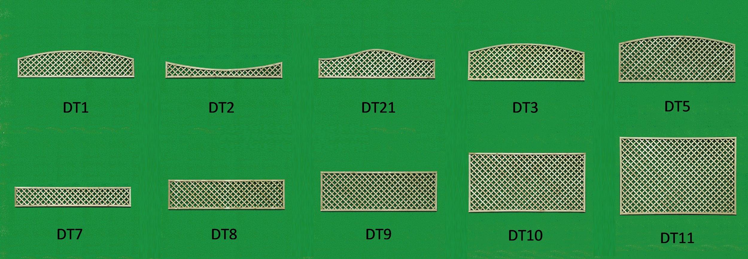 DT Collage.jpg