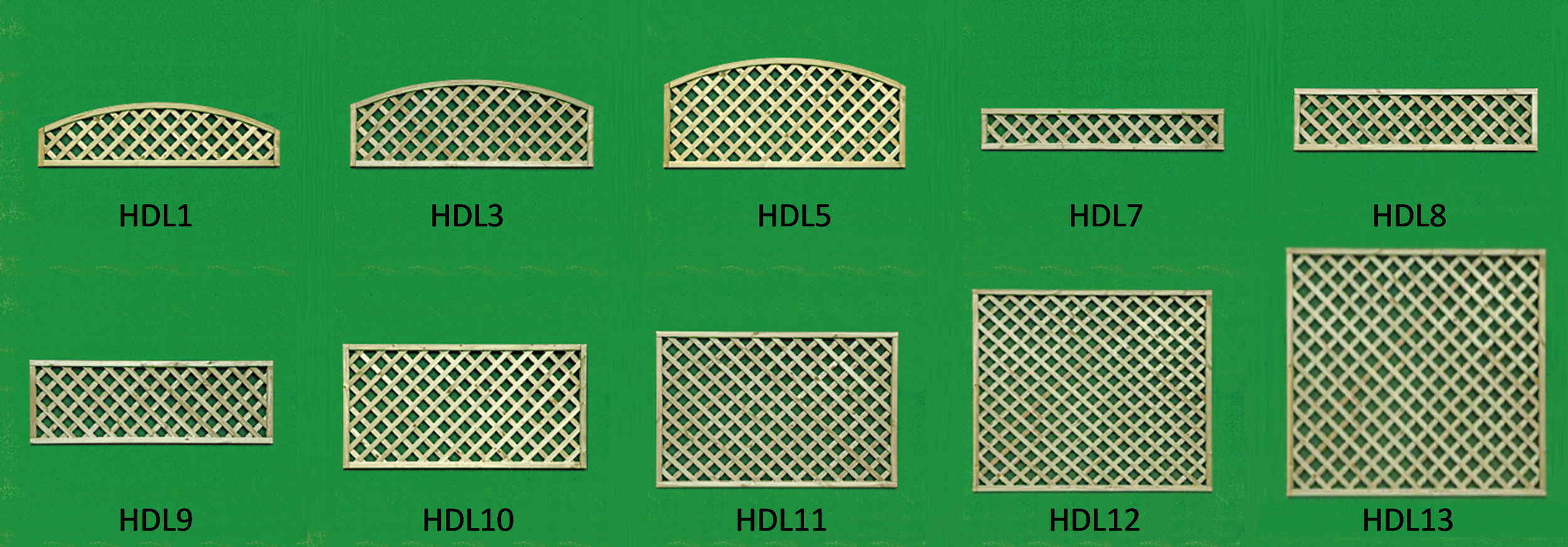 HDL Collage.png