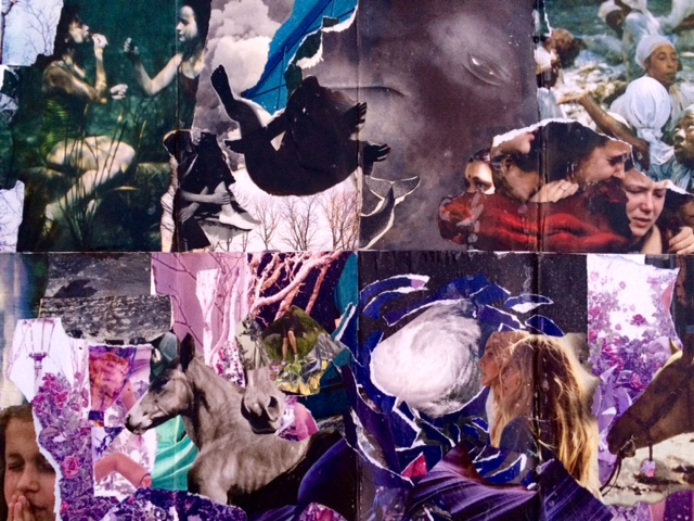 collage_findinghomethruexaworkshop.jpg