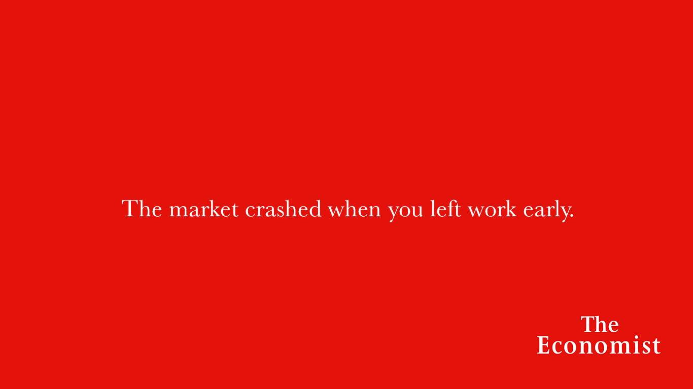 29 - market crashed.png