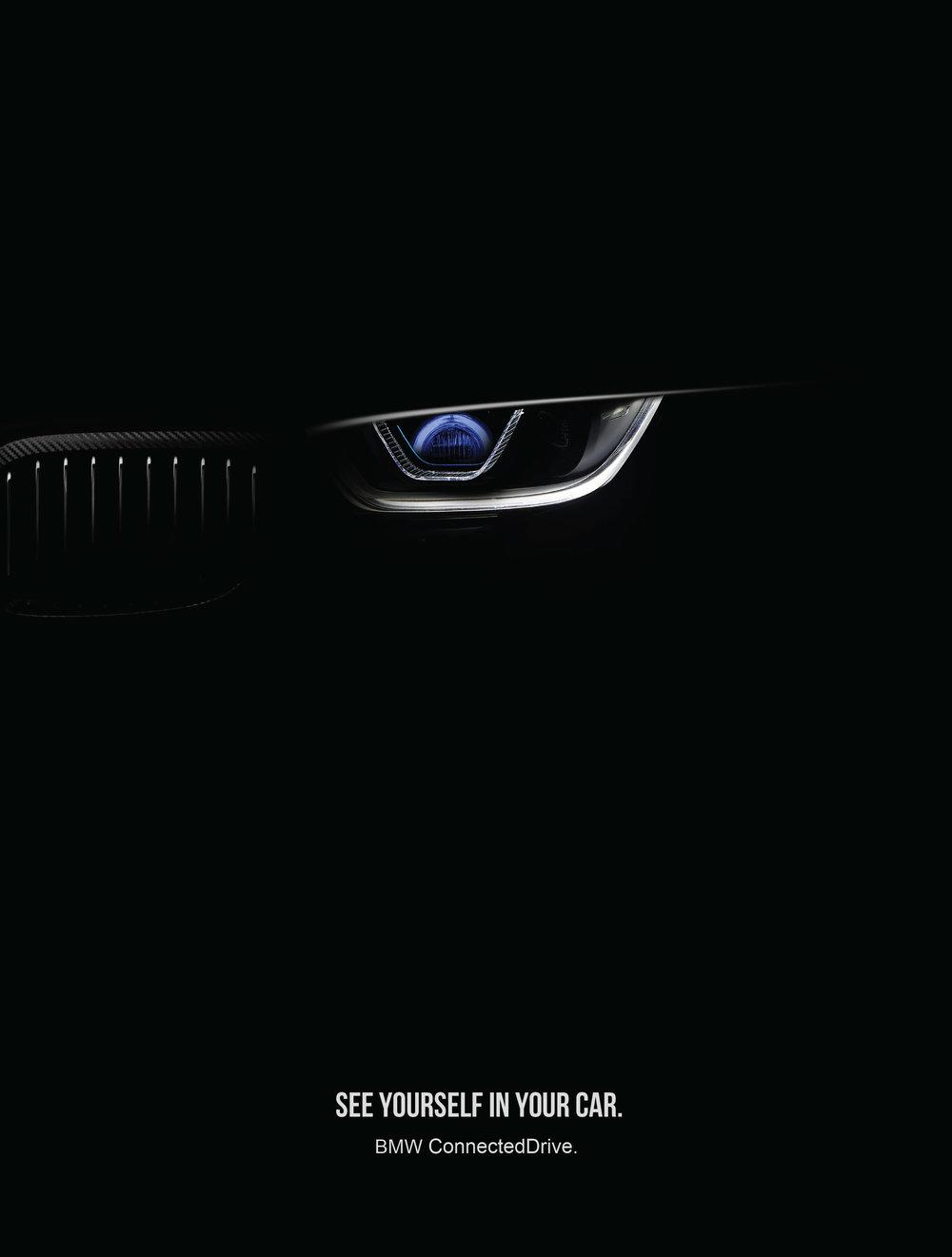 BMW_see.jpg