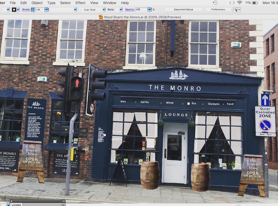 Restaurant Design 1.jpg