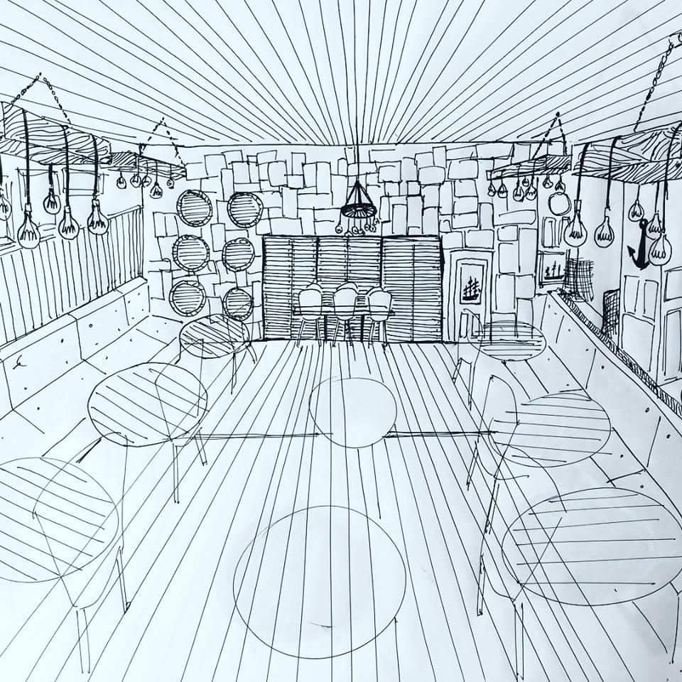 Restaurant Interior 3.jpg