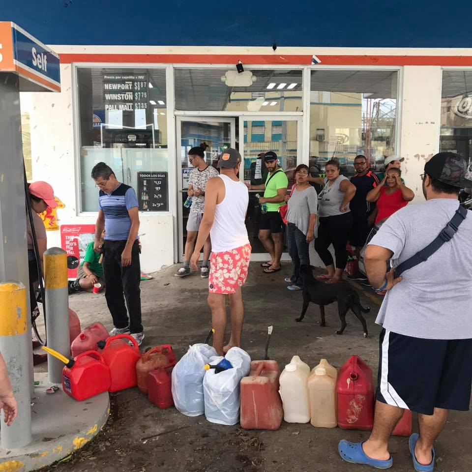 gas-line-jerry-can-puerto-rico-maria