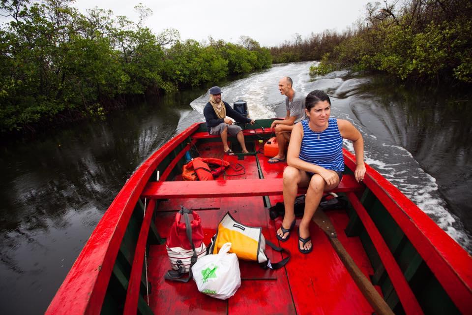 salinas-mangrove-boats-hurricane-maria