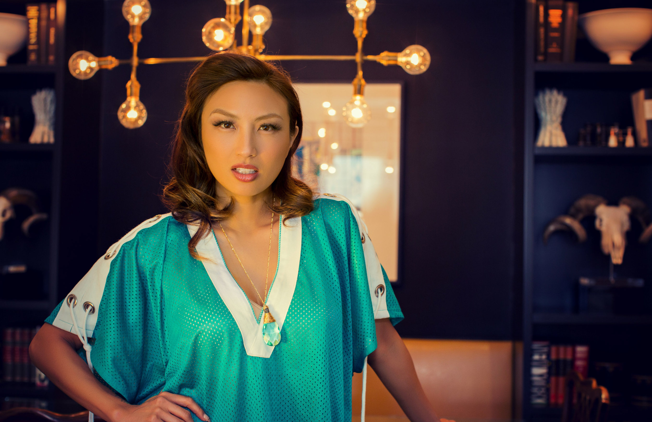 AM MAY MAI TIME WITH JEANNIE MAI-5.jpg