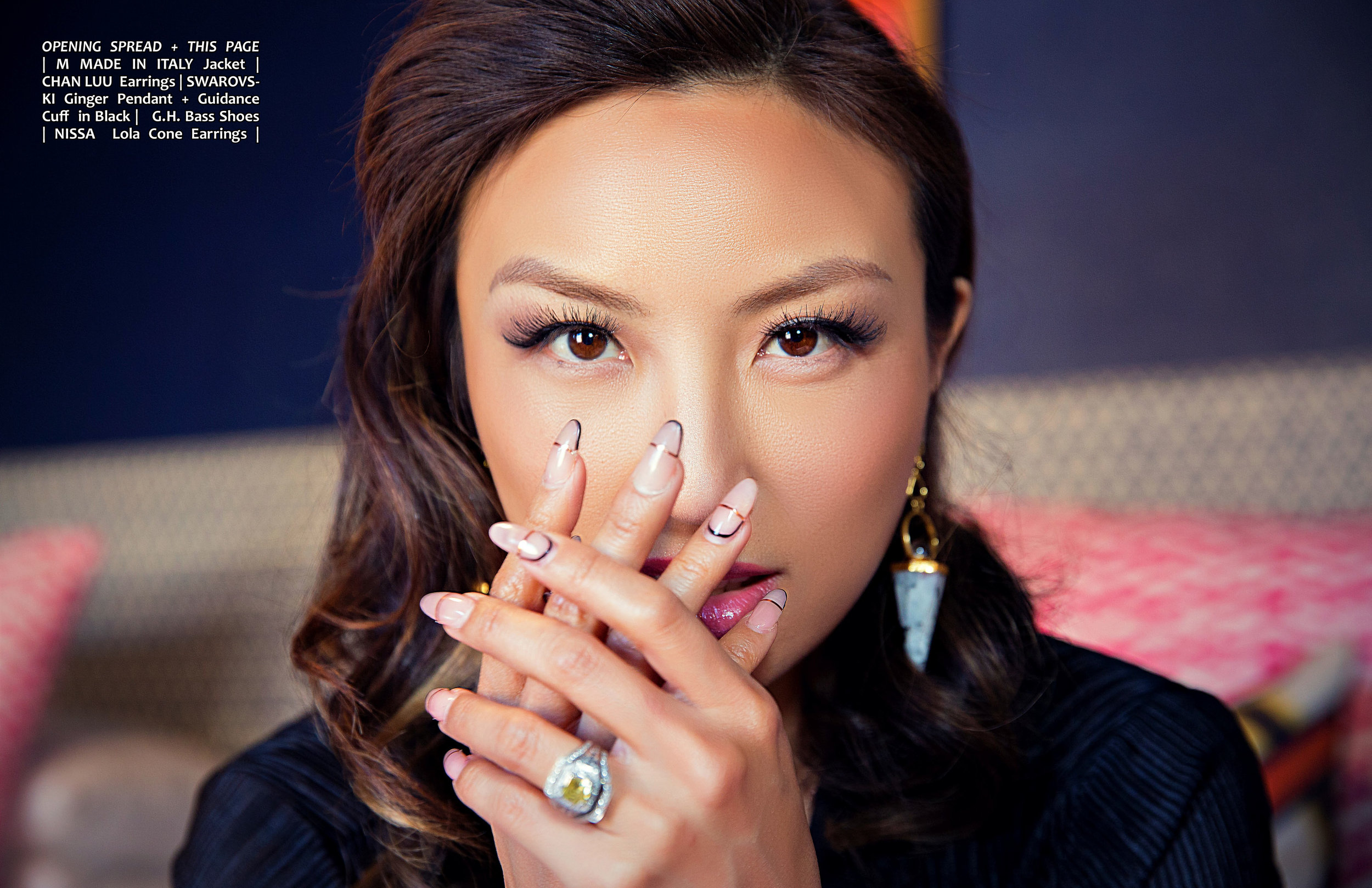 AM MAY MAI TIME WITH JEANNIE MAI-8.jpg