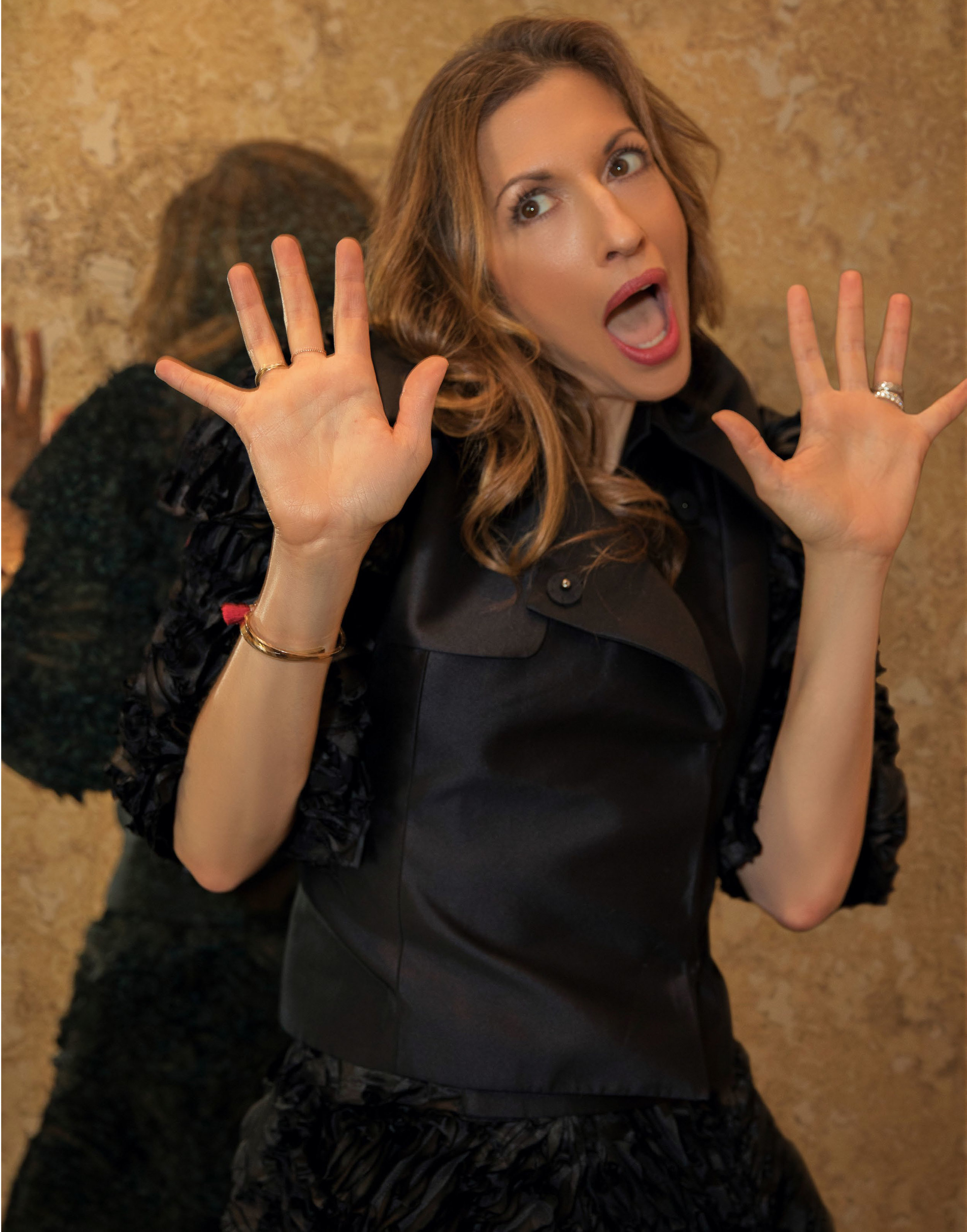 AM JUN OUR FEMPIRE ALYSIA REINER-7.jpg