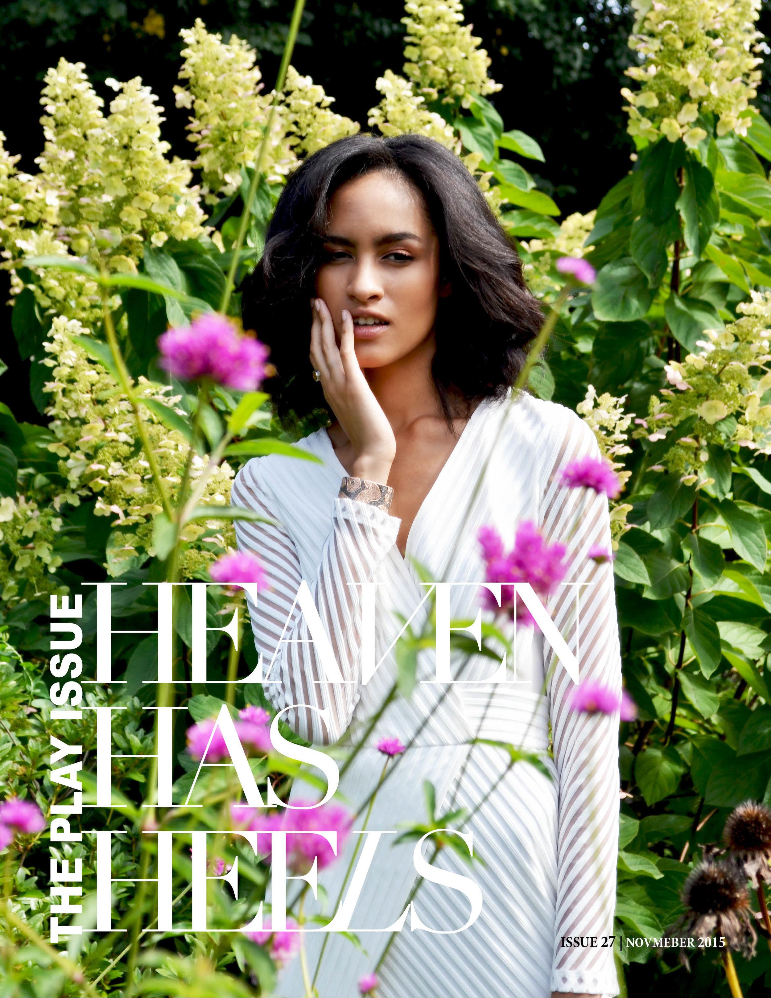 2015 Heaven Has Heels November Issue Cover.jpg