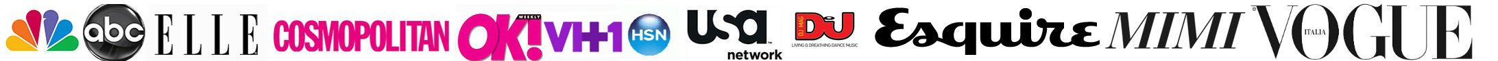 SST Media Logos.jpg