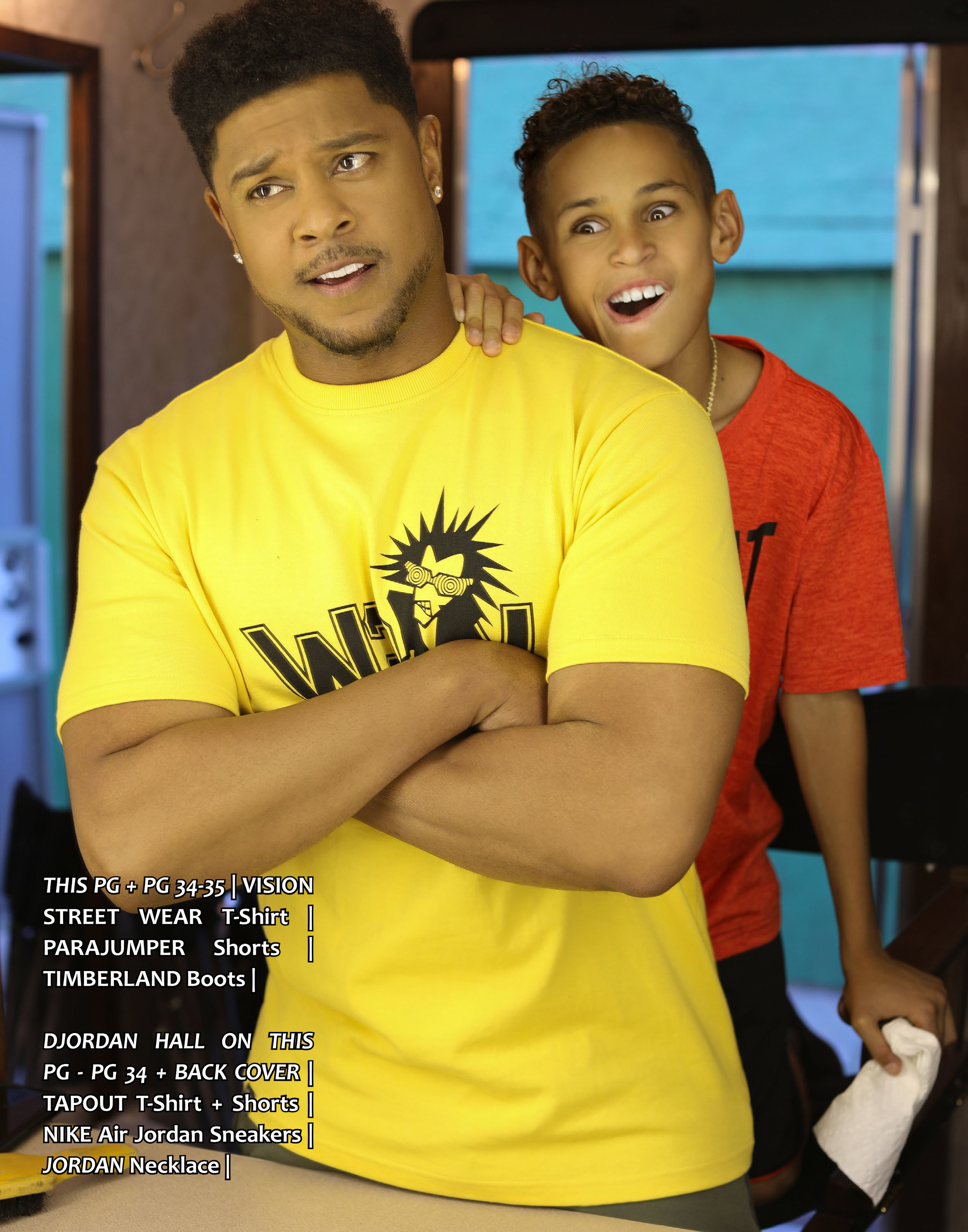 AM JUN HITTING THE STREETS WITH POOCH HALL-9.jpg