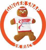 Gingersnap_5K_logo_200px.jpg