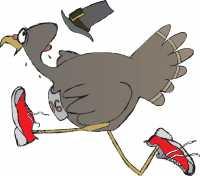 Gobblers_Run_logo_200px.jpg