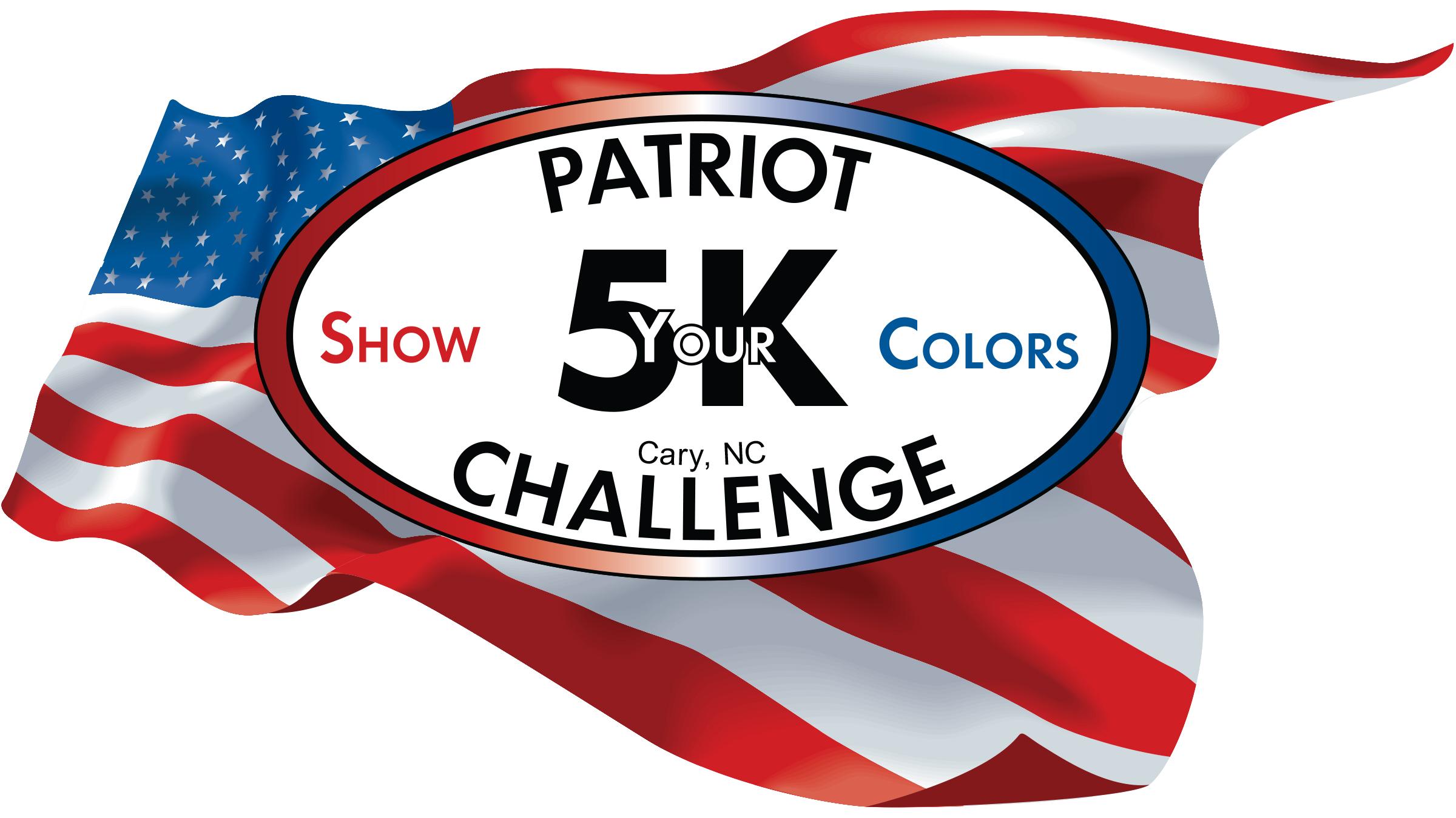 Patriot Challenge 5K logo.jpg