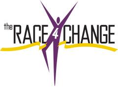 Race_Change_logo.jpg