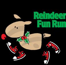 RFR_Logo.png