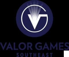 valor_games_logo.png