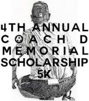 Coach D Logo 2015.jpg