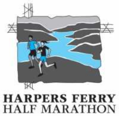 Harpers_Ferry_Half_logo_200px.jpg