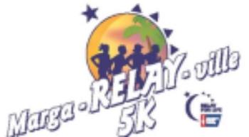 Marga-RELAY Logo.jpg
