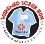 Scrub Run Logo 2014.jpg