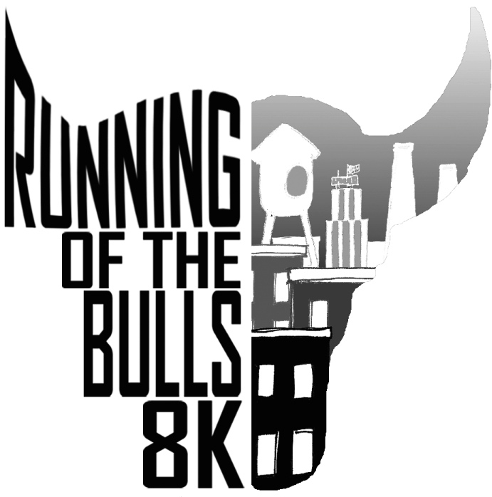 Running_of_the_bulls_200px.jpg