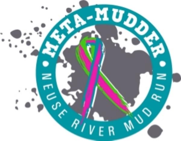 META-Mudder logo.jpg