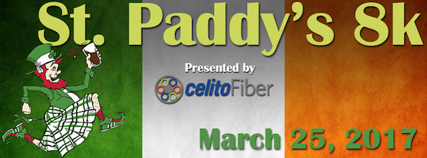 St Paddys 8k logo 2017.jpg