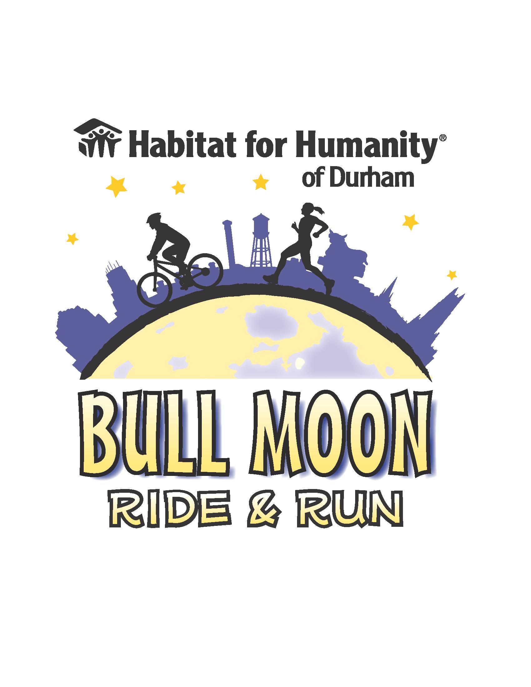 bull_moon_logo.jpg