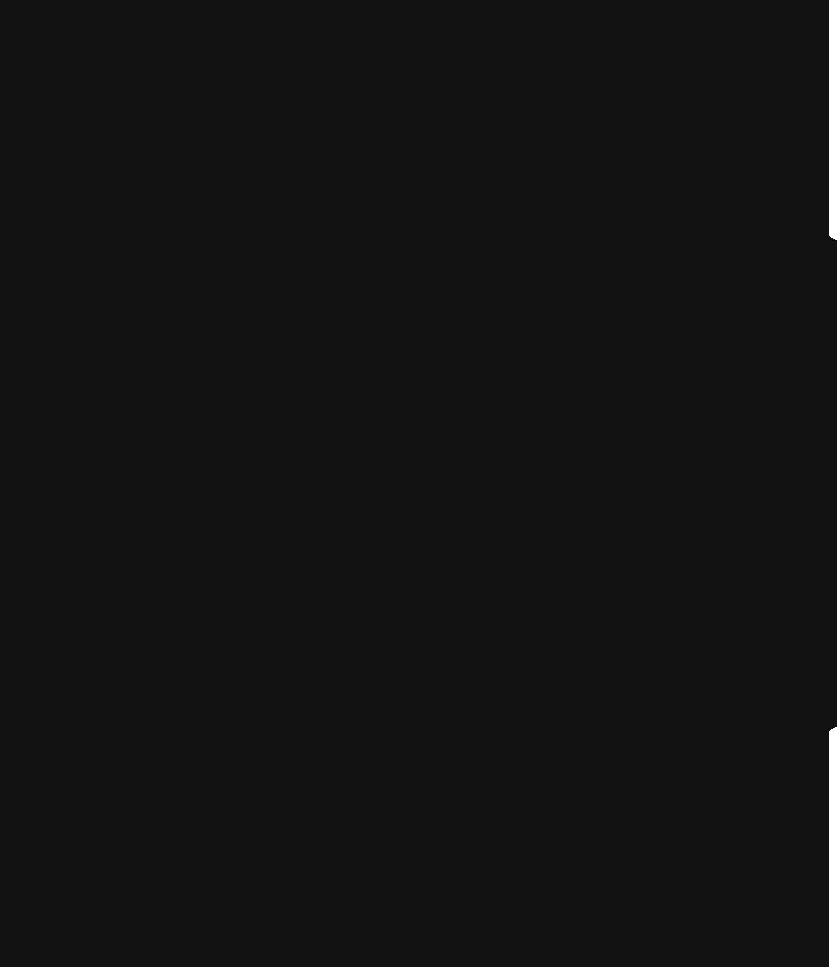 Warrior_Wolf_LOGO.png