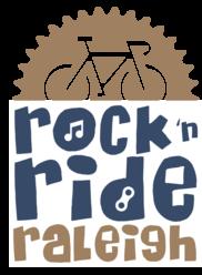 Rock 'n Ride Logo.jpg