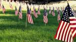 Flag photo.jpg