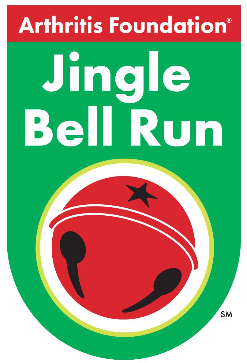 JBR-2016 Logo-color.jpg