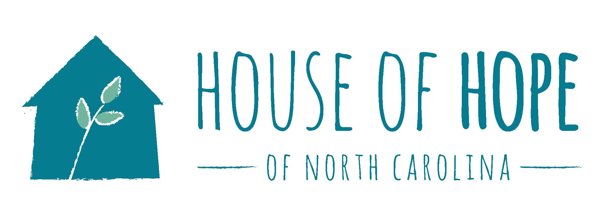House of Hope_ logo_Horizontal Full color no tag copy.png