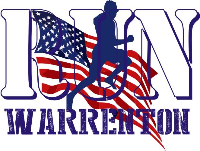 Logo t-shirt-flag tweaked.jpg
