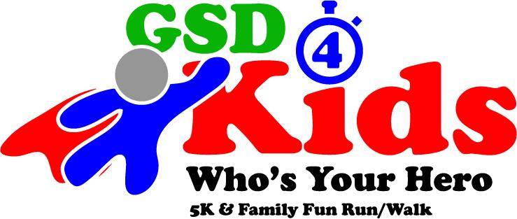 GSD4Kids 5K.JPG