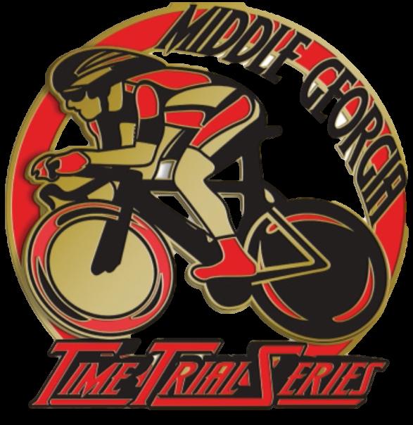 Middle GA TT logo.png