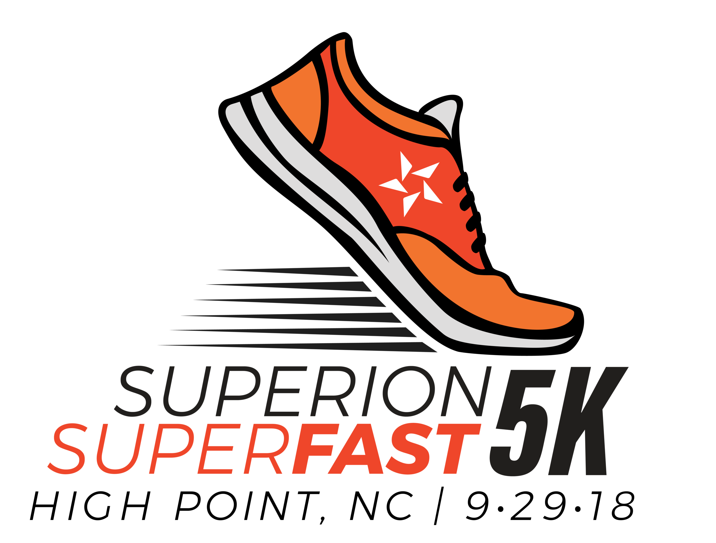 SuperFast5k-HighpointLogo.png