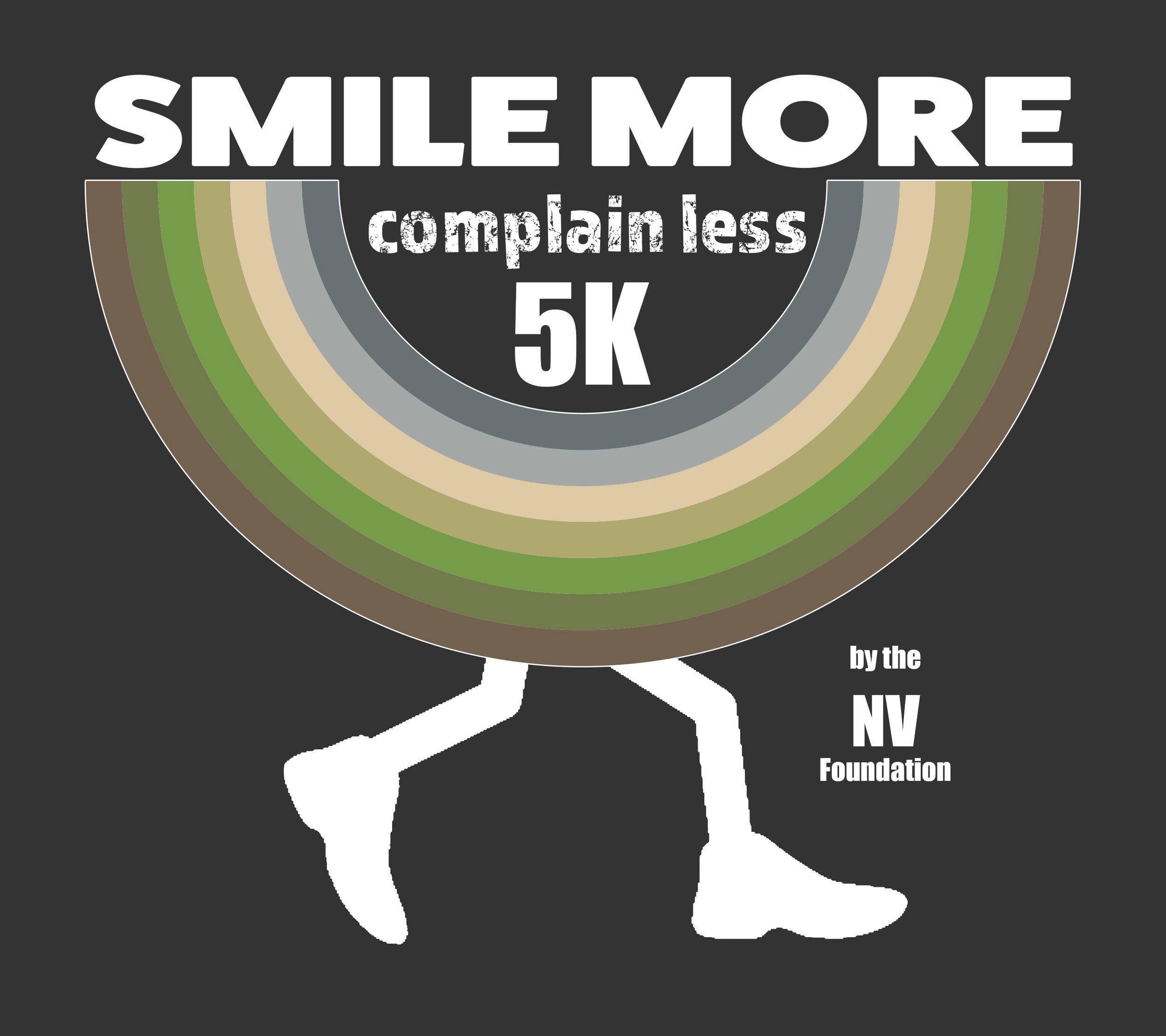 Smile_More_Logo.png