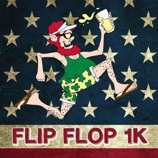 Flip_Flop_Square_Logo.jpg