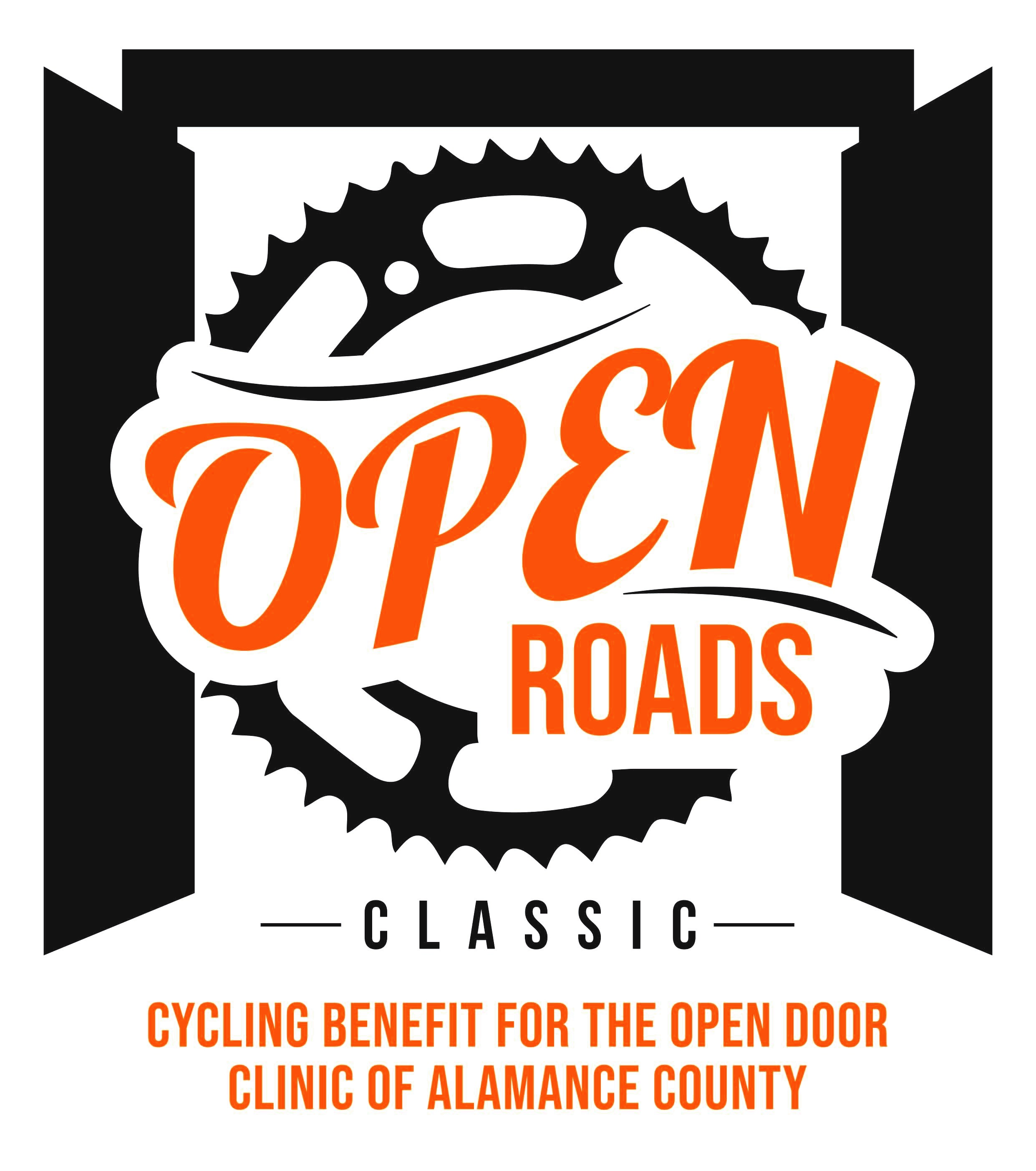 Open Roads Logo.jpg