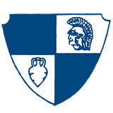 Crestview Logo.png