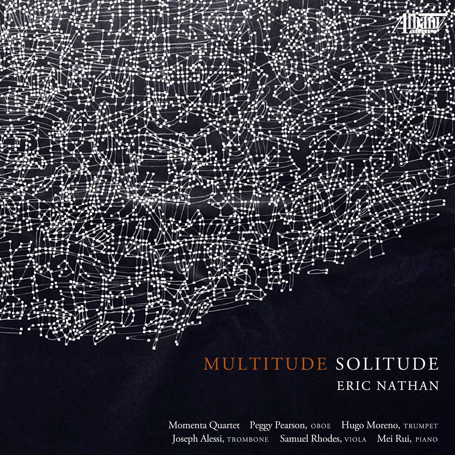 Multitude+Solitude+-+Cover.jpg