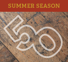 summer-season-50.png