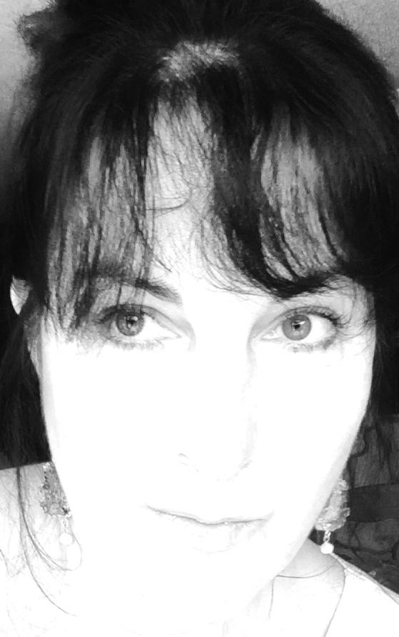 Judith Roney