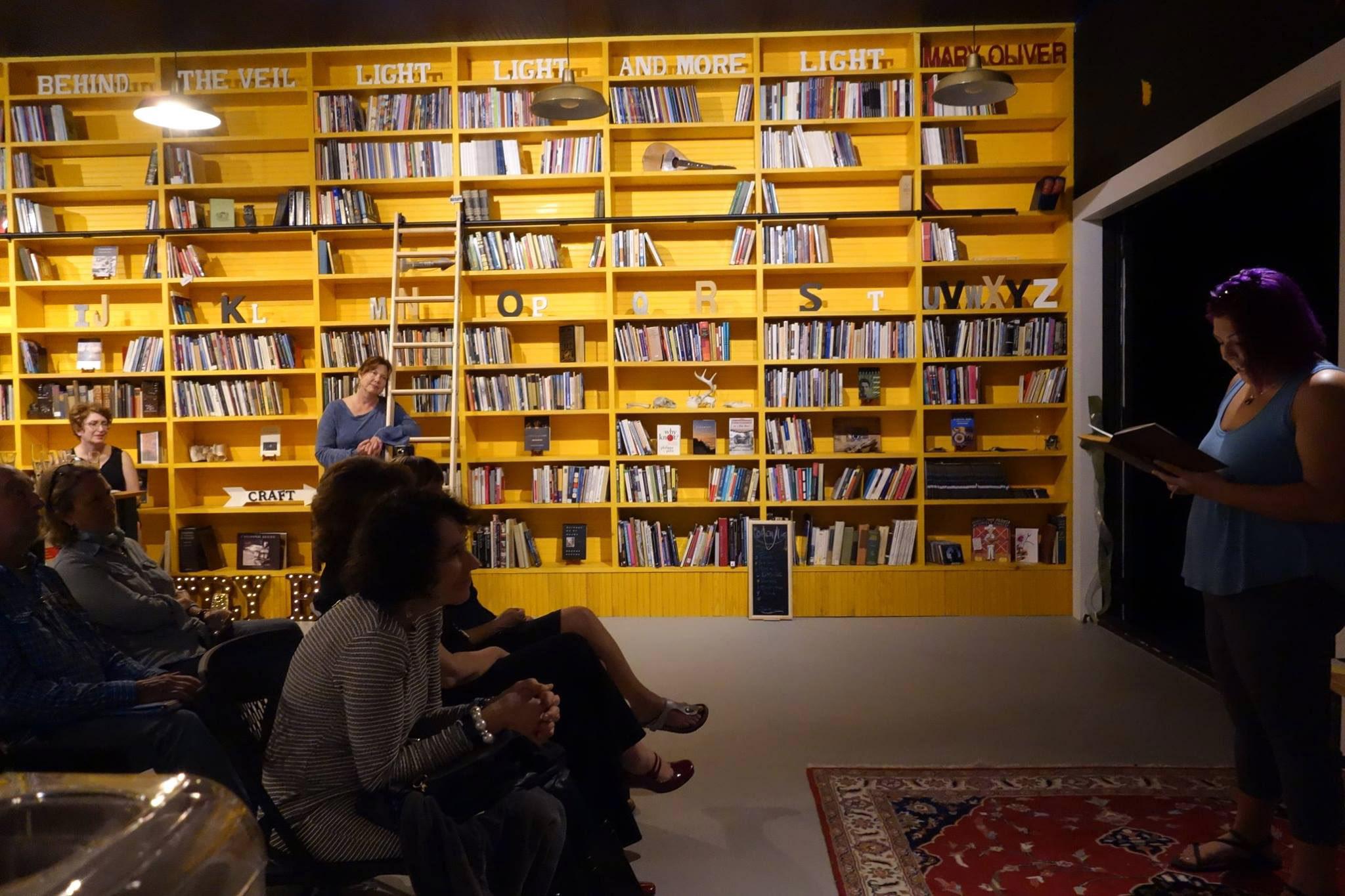 xandra-shelves.jpg
