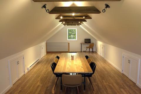 Poetry-Barn-Second-Floor small.jpeg