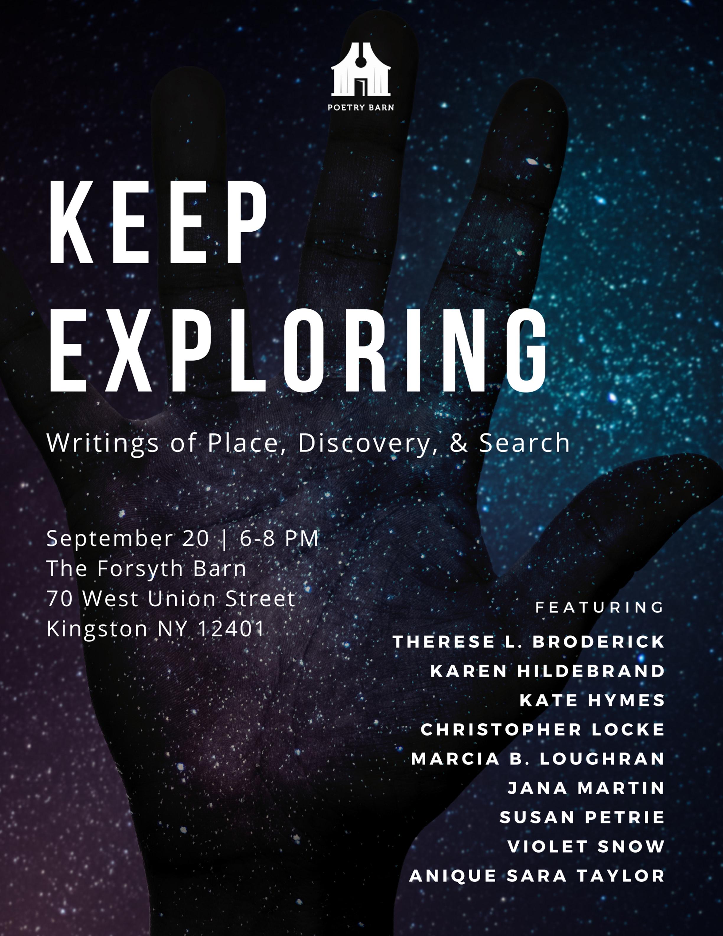 keep-exploring-final.jpg