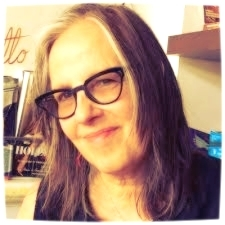Judith Vollmer - Judith Vollmer is the author of five full-length books of poetry, including The Apollonia Poems, awarded the University of Wisconsin Press Four Lakes Prize (2017).Vollmer teaches in the Low Residency MFA Program in Poetry & Poetry in Translation at Drew University. She is a recipient of the Chancellor's Distinguished Teaching Award of the University of Pittsburgh and is a founding editor of the literary journal 5 AM.
