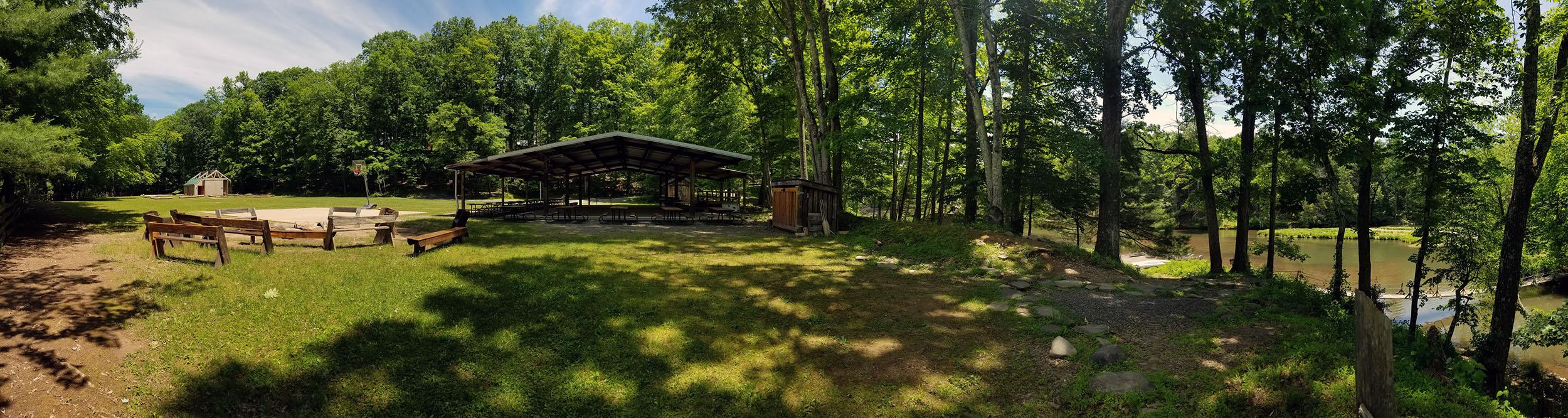writing-retreat-upstate.jpg